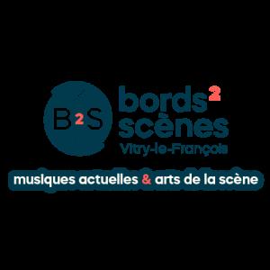 Bords de Scènes (théâtre et musique actuelle)