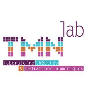 TMNLAB