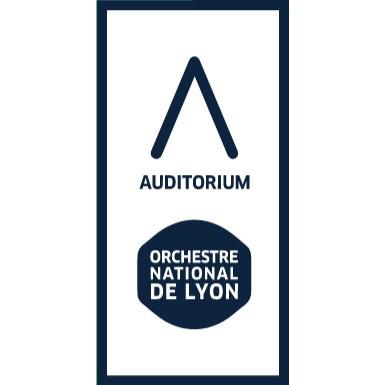 Auditorium de Lyon