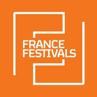 France Festivals