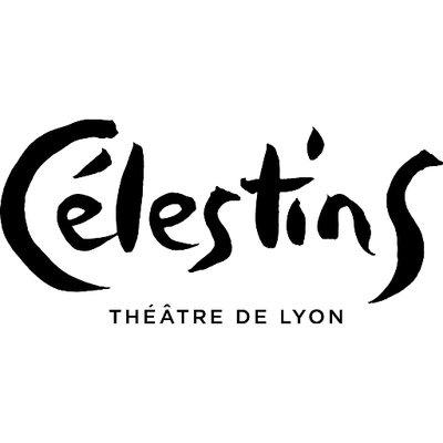 Theatre des Célestins
