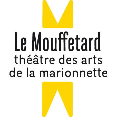Théâtre Le Mouffetard