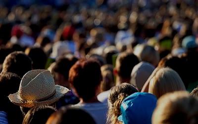 Comment le secteur culturel est-il perçu par les publics en ces temps de crise sanitaire? – Enquête Culture & Covid, 2ème édition