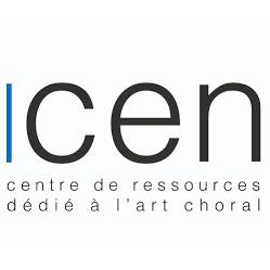 CEN Centre de Ressources dédié à l'art choral