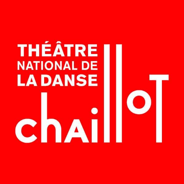 Théâtre national de la danse de Chaillot